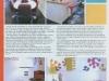 "Marchelo of Zen Garage for Chilltown \""Posh Places\"" editorial"