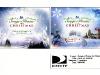 J.Tompkins Songs of Praise for Christmas
