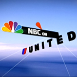 NBC on United  & TED Airlines: Network Package Re-Design